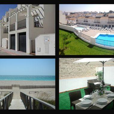 casa-elenita-alquiler-cadiz-vejer-andalucia-vacaciones-playa-rental-rent-booking-house-holidays-beach-spain-piscina-pool-internet-wifi-1