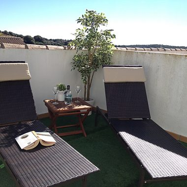 casa-jaime-alquiler-cadiz-vejer-andalucia-vacaciones-playa-rental-rent-booking-house-holidays-beach-spain-piscina-pool-internet-wifi-27
