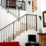 Escaleras - Stairs