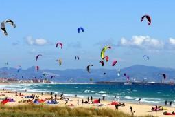surf_tarifa_kites