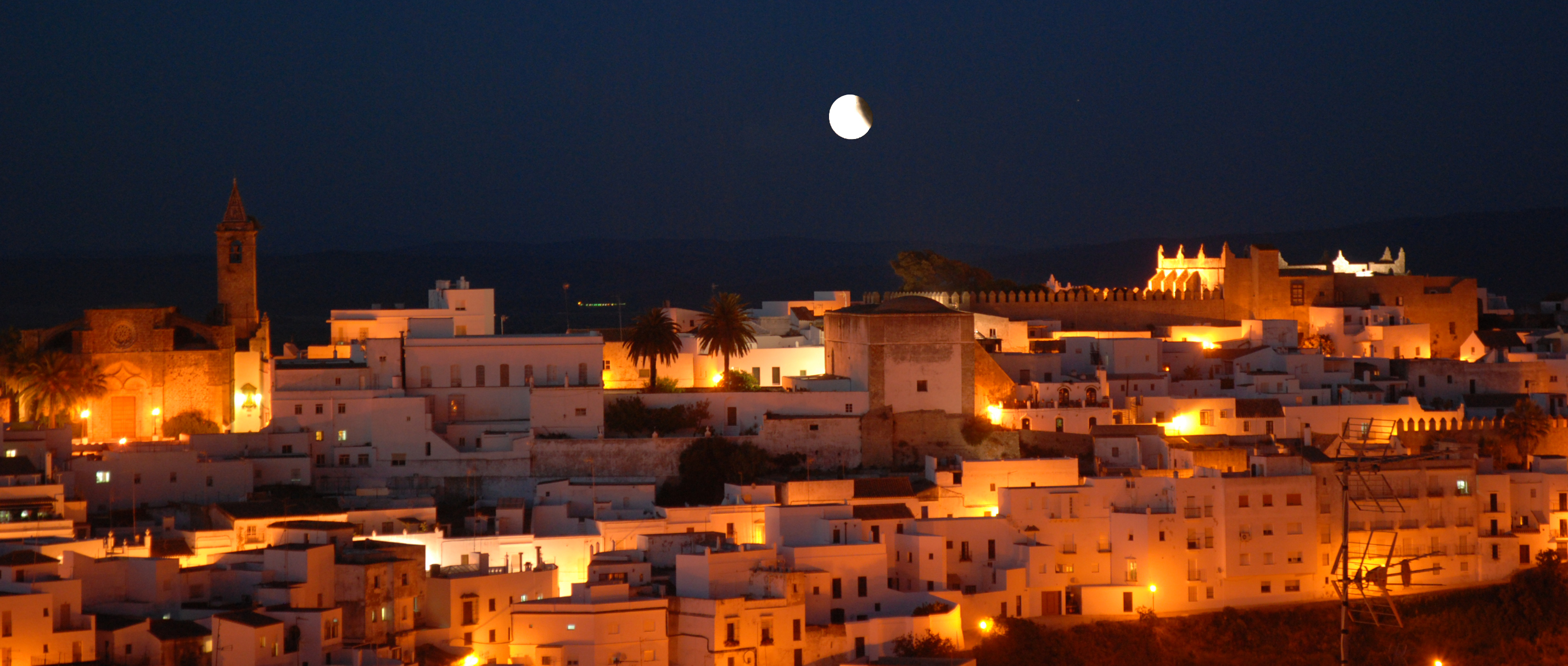 vejer_noche